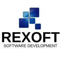 Rexoft